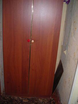 Сдается комната на ул Лермонтова 43 - Фото 5