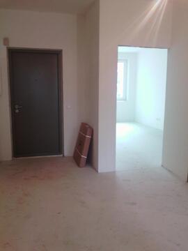 Двухсторонняя квартира в ЖК Инкери с предчистовой отделкой - Фото 5
