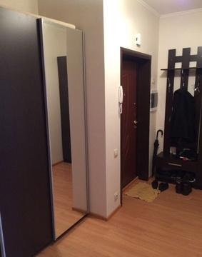 Продаётся 1-комнатная квартира г. Жуковский, ул.Гарнаева 14 - Фото 3