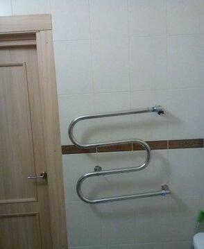 Продам квартиру в мкр. Гагарина - Фото 1