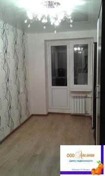 Продается 4-комнатная квартира, Промышленный р-н - Фото 4