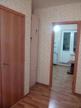 Квартира в аренду в новом доме! - Фото 4