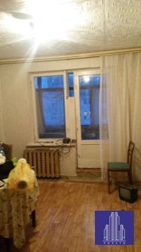 Комната в 2-х комнатной квартире на улице Баранова - Фото 2