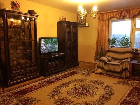 Сдается 2-х этажный коттедж в Калужской области, Жуковский район - Фото 1
