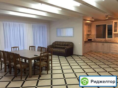Аренда дома посуточно, Подборовье, Выборгский район - Фото 1
