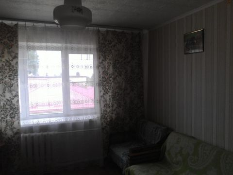 Продается 1-к Квартира ул. Сумская - Фото 1