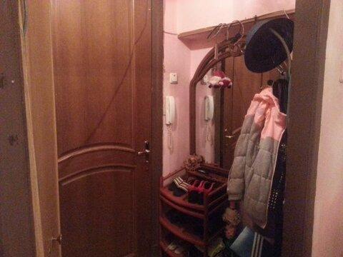 Москва, ЦАО, р-н Басманный, Семеновская наб, 3/1к6 - Фото 3