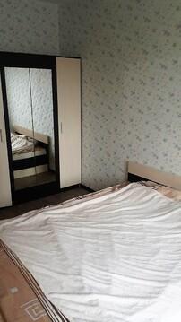 Продаю 3-х к.кв-ру 83,4 кв.м в г.Подольск - Фото 4