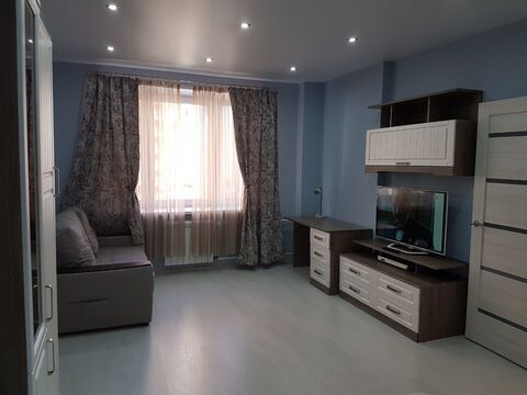 Квартира в Бутово Парк - Фото 1