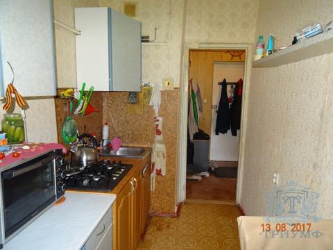 Продаётся одно комнатная квартира в д.Лыткино. - Фото 2