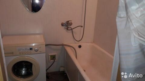 Продажа 4-комнатной квартиры, 76.4 м2, Октябрьский проспект, д. 109 - Фото 4