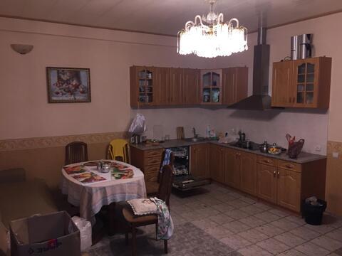 Продаётся псн (склад, производство) 1600 кв.м. - Фото 3