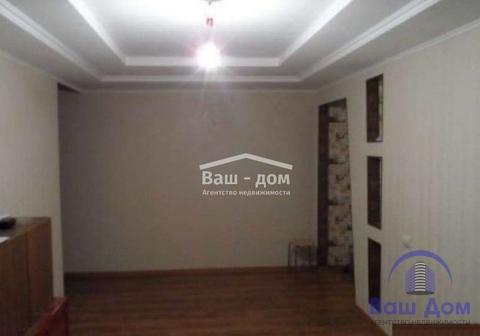 3 комнатная квартира в центре микрорайона Александровка, - Фото 2