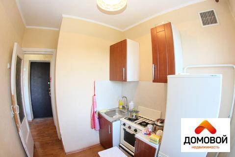 1-комнатная квартира в центре г. Серпухов, на улице Луначарского - Фото 2