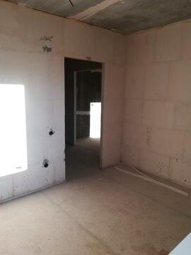 Продается однокомнатная квартира в г.Александров, ул.Жулевод.5 - Фото 2