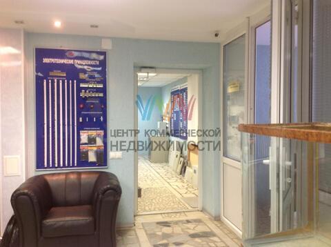 Продажа торгового помещения, Уфа, Ул. Российская - Фото 4