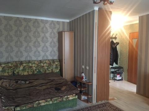 1-комнатная квартира на берегу р. Волга - Фото 4