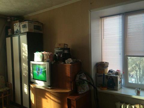 Продам комнату в 3-ой квартире - Фото 4