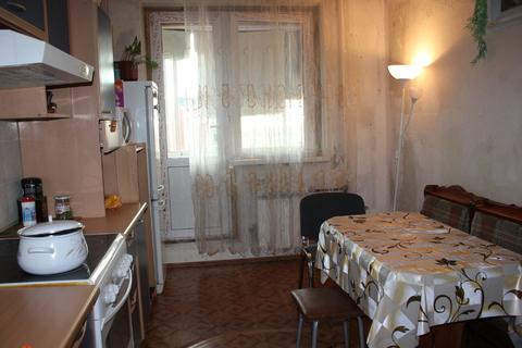 Продается 2-к.квартира, п.Коммунарка д.22 - Фото 3