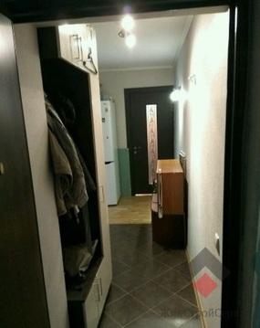 Продам 2-к квартиру, Голицыно г, проспект Керамиков 84 - Фото 4