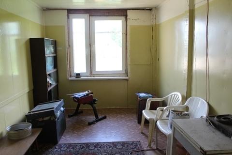 Дом в деревне Бобково - Фото 4