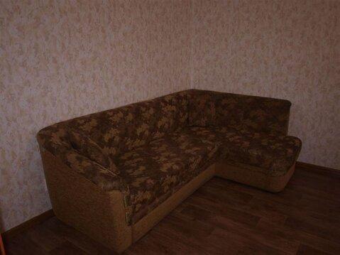 Аренда квартиры, Ярославль, Ул. Батова - Фото 4