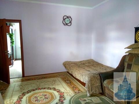 Предлагается к продаже дом и часть дома с участком 3 сотки - Фото 2