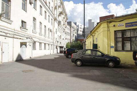 Продается универсальное здание, с арендатором! - Фото 5