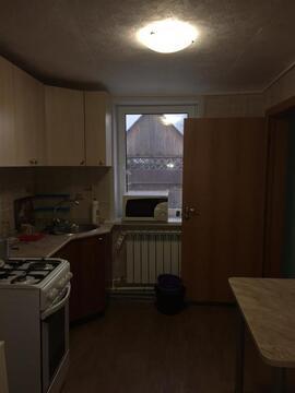 Сдается в аренду дом по адресу г. Липецк, ул. Кротевича 26 - Фото 1