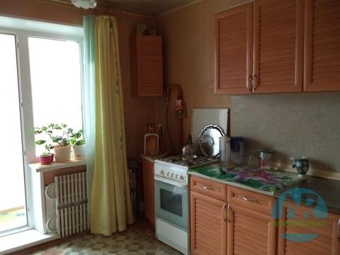 Продается 2 комнатная квартира в Домодедово - Фото 4