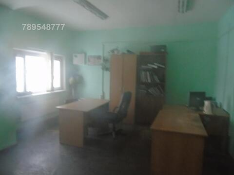 Сдается офисное здание - Фото 3