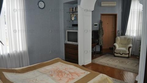 Продается 2-уровневая 4-комнатная квартира недалеко от Набережной - Фото 5