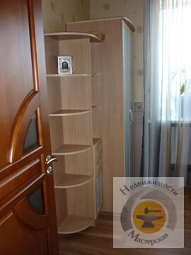 Сдам в аренду 3 комнатную квартиру Евро сжм - Фото 4
