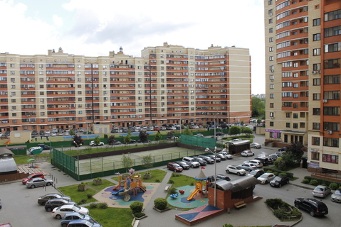 Срочно продается 3-ка 100кв.м в центре Домодедово очень выгодно - Фото 1