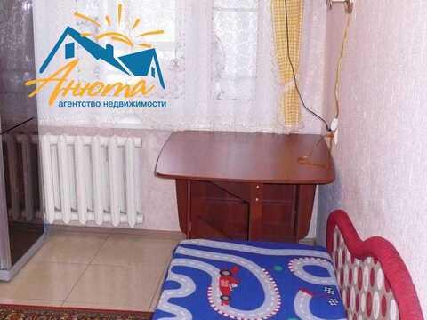 1 комнатная квартира в Обнинске Курчатова 38 - Фото 4