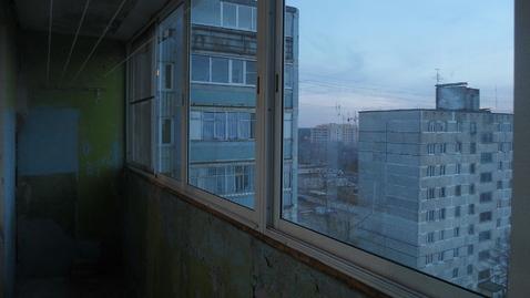 Продается 1-ая квартира ул. Королева (р-он Черемушки) - Фото 5