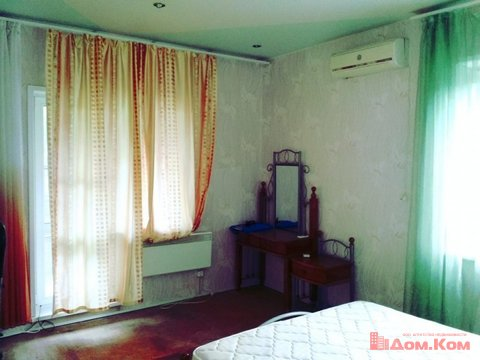 Продажа дома, Хабаровск, Ул. Голубкова - Фото 3