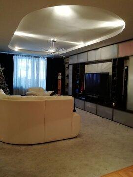 Продается 3-комн. квартира 110 кв.м, м.Планерная - Фото 1