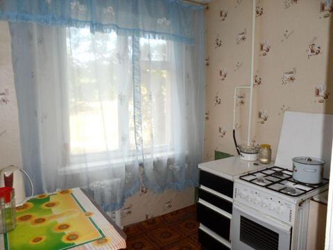 Малогабаритная квартира в Таганроге. - Фото 2