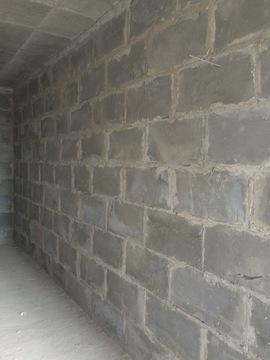 1-комнатная -студия , г.Апрелевка, ул.Жасминовая , д.6 - Фото 3