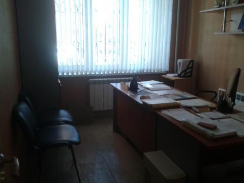 Продается 2х комнатное помещение свободного назначения 50.2 кв.м. общ. - Фото 2