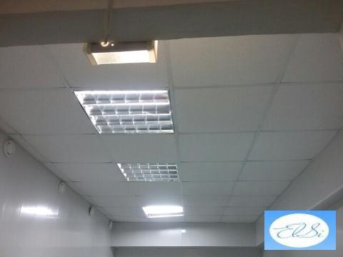 Готовый бизнес с оборудованием и клиентской базой - Фото 4