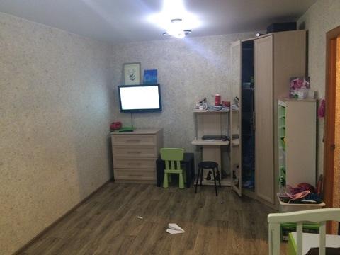 2-комнатная квартира г. Коломна - Фото 4