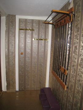 Квартира 2х ком. г.Троицк ул.Лесная д.1 - Фото 4