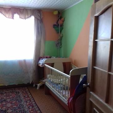 Продам 3-комнатную квартиру м. Алтуфьево, ул. Лобненская - Фото 3