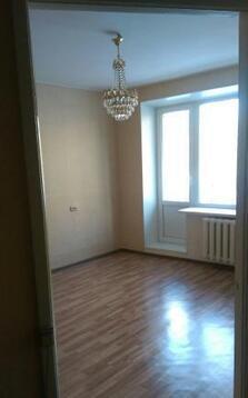 Объявление №42006335: Продаю 1 комн. квартиру. Санкт-Петербург, ул. Маршала Тухачевского, 1,