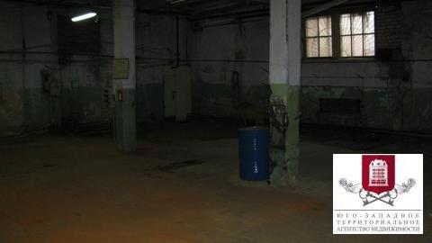 Сдаются в аренду производствеyно-складские помещения - Фото 5