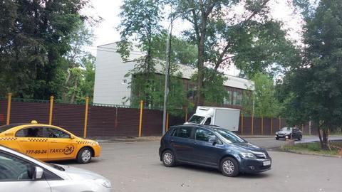 Аренда Здания 861м2 Коптево - Фото 3