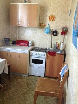 2к квартира В Г. Кимры по ул.чапаева 8 - Фото 1