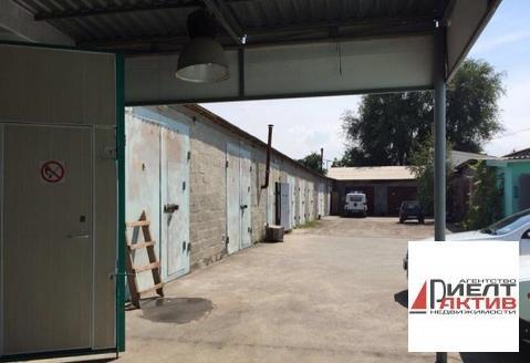 Срочная продажа гаража